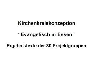 anhang_zur_konzeption